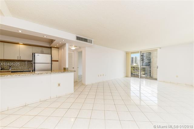 150 Se 25 Rd  , Miami, FL - USA (photo 2)