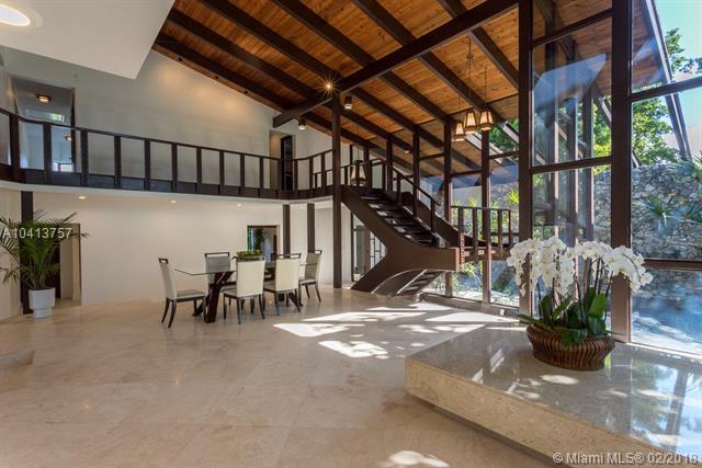 4880  Granada Blvd  , Coral Gables, FL - USA (photo 2)