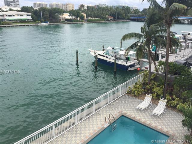 9721 E Bay Harbor Dr  , Bay Harbor Islands, FL - USA (photo 1)
