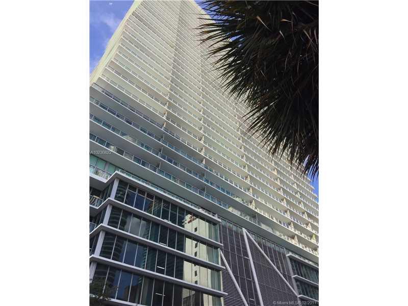 79 Sw 12 St # 1410-s, Miami, FL - USA (photo 1)