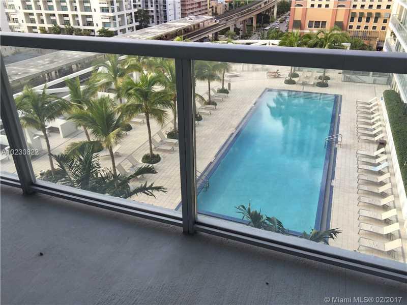 79 Sw 12 St # 1410-s, Miami, FL - USA (photo 3)