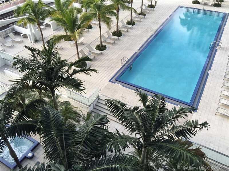 79 Sw 12 St # 1410-s, Miami, FL - USA (photo 4)