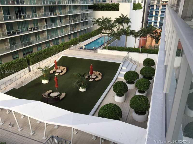 79 Sw 12 St # 1410-s, Miami, FL - USA (photo 5)