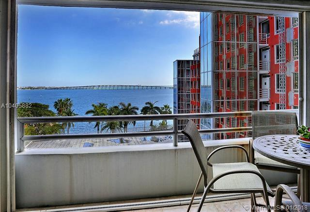 1541  Brickell Ave  , Miami, FL - USA (photo 2)