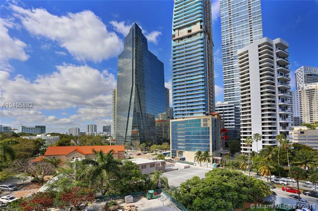 1541  Brickell Ave  , Miami, FL - USA (photo 4)