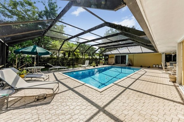 13745 Sw 73 Ct, Palmetto Bay, FL - USA (photo 1)