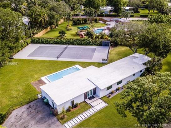 7425 Sw 152 St  , Palmetto Bay, FL - USA (photo 2)