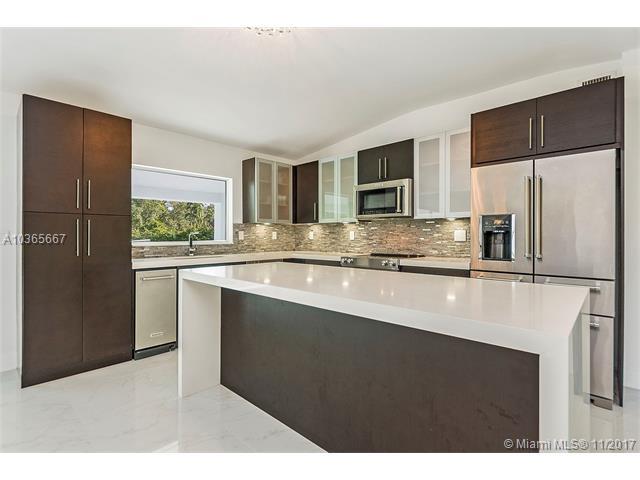 7425 Sw 152 St  , Palmetto Bay, FL - USA (photo 3)
