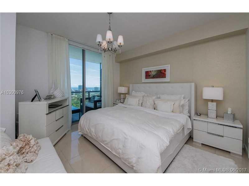 79 Sw 12 St # 3204-s, Miami, FL - USA (photo 5)