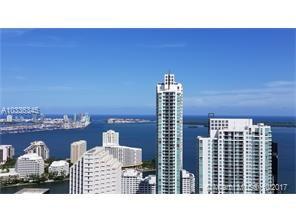 45 Sw 9 St  , Miami, FL - USA (photo 2)