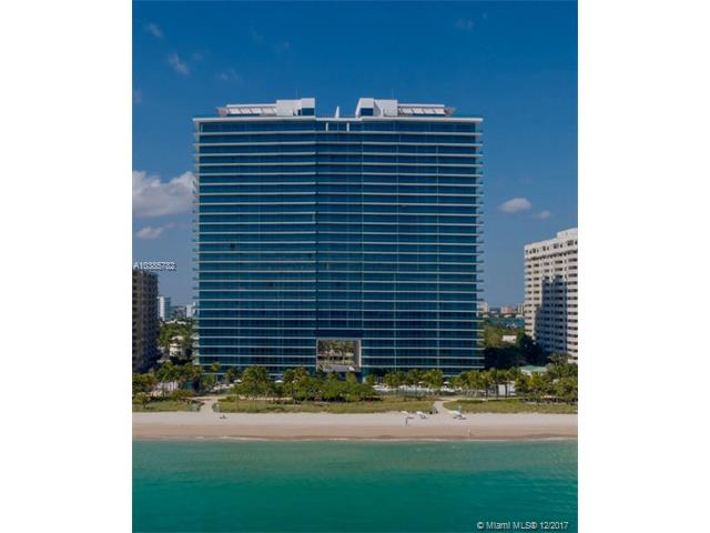 10201  Collins Ave  , Bal Harbour, FL - USA (photo 1)
