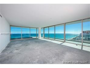 10201  Collins Ave  , Bal Harbour, FL - USA (photo 3)