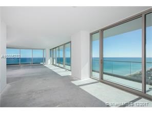 10201  Collins Ave  , Bal Harbour, FL - USA (photo 4)