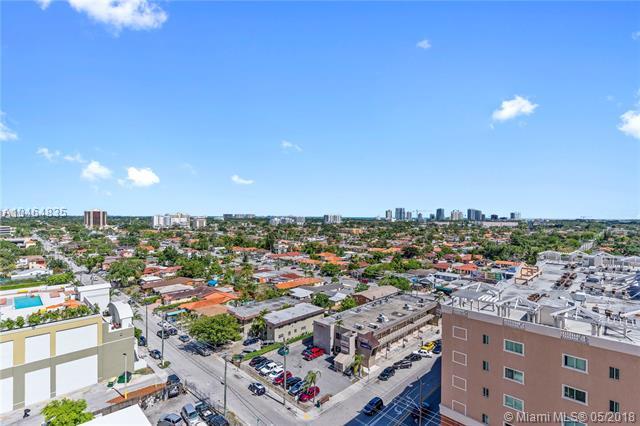 Gables Marquis, 3232 Sw 22 St  , Miami, FL - USA (photo 2)
