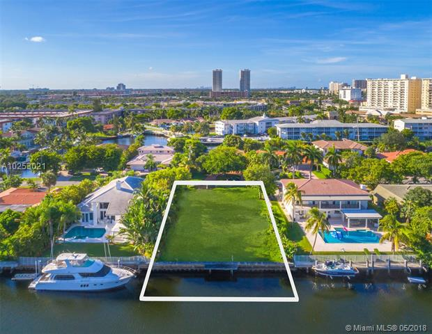 479  Tamarind Drive  , Hallandale, FL - USA (photo 2)