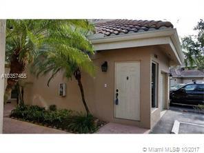 16308  Malibu Dr  , Weston, FL - USA (photo 3)