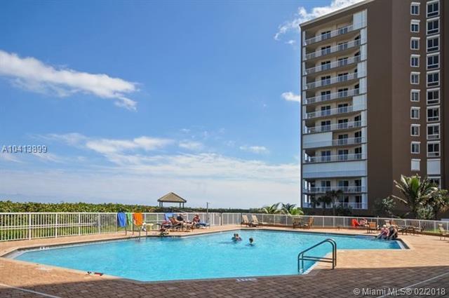 4180 N Hwy A1a  , Fort Pierce, FL - USA (photo 4)