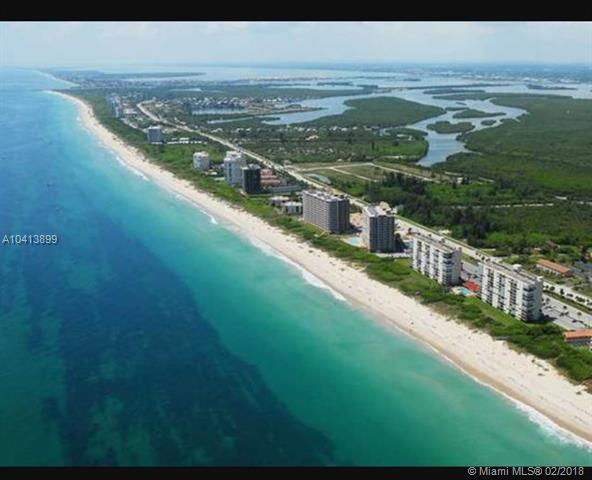 4180 N Hwy A1a  , Fort Pierce, FL - USA (photo 5)