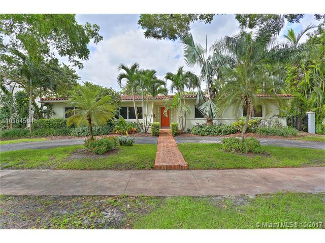 2500  Alhambra Cr  , Coral Gables, FL - USA (photo 1)