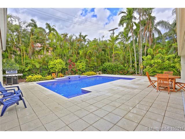 2500  Alhambra Cr  , Coral Gables, FL - USA (photo 5)