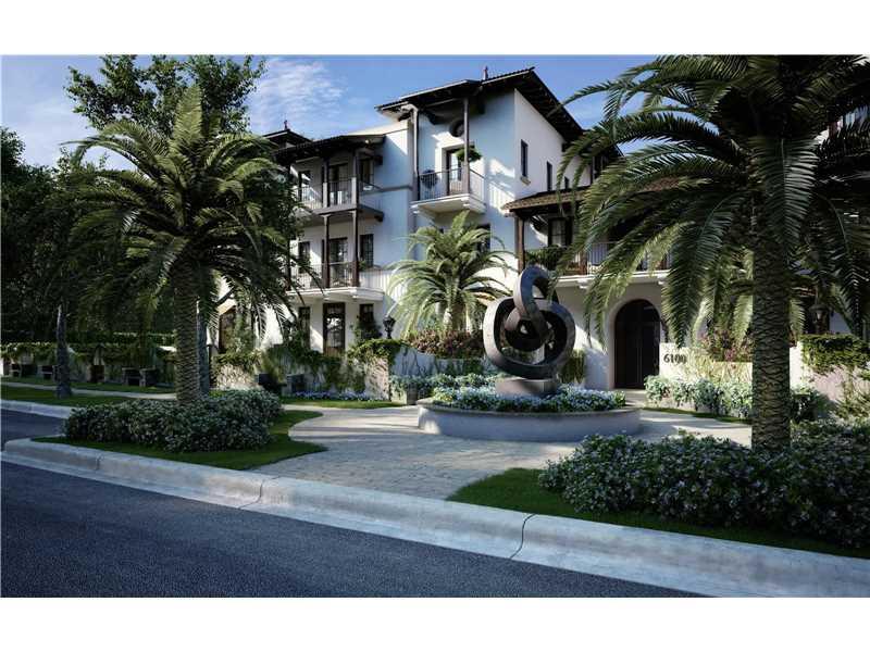6100 Caballero Blvd # Villa, Coral Gables, FL - USA (photo 2)