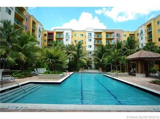 6001 Sw 70 St  , South Miami, FL - USA (photo 2)