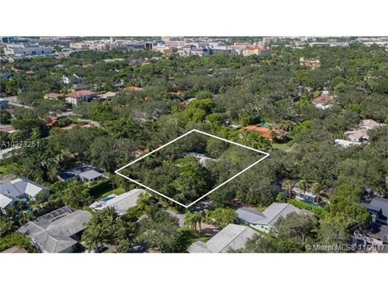 5300 Sw 76 St  , Miami, FL - USA (photo 3)