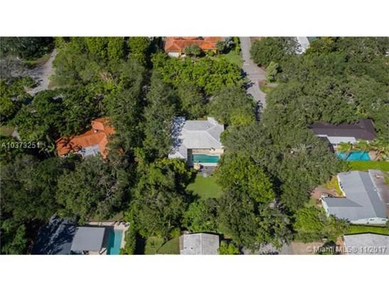 5300 Sw 76 St  , Miami, FL - USA (photo 4)