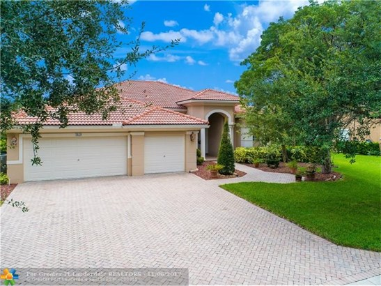 4859 Nw 124th Way, Coral Springs, FL - USA (photo 1)