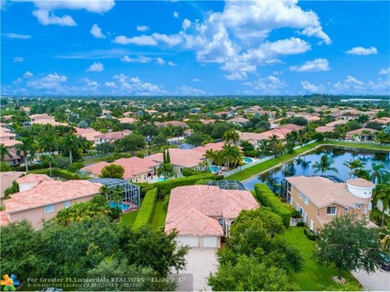 4859 Nw 124th Way, Coral Springs, FL - USA (photo 2)
