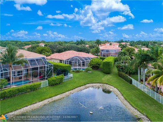 4859 Nw 124th Way, Coral Springs, FL - USA (photo 3)