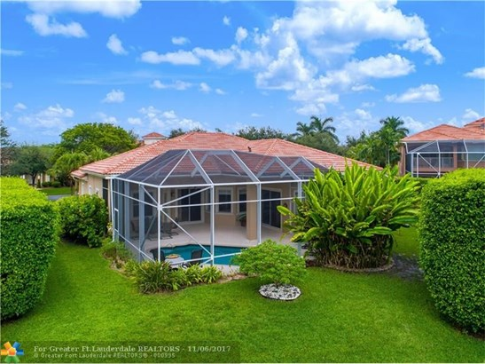 4859 Nw 124th Way, Coral Springs, FL - USA (photo 4)