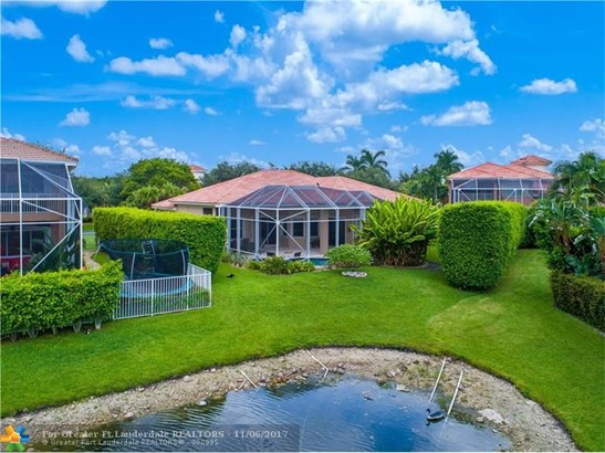 4859 Nw 124th Way, Coral Springs, FL - USA (photo 5)