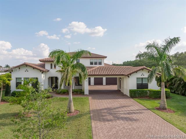 Paragon Estates, 12380 Nw 15th St  , Plantation, FL - USA (photo 1)