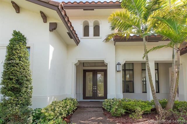 Paragon Estates, 12380 Nw 15th St  , Plantation, FL - USA (photo 2)
