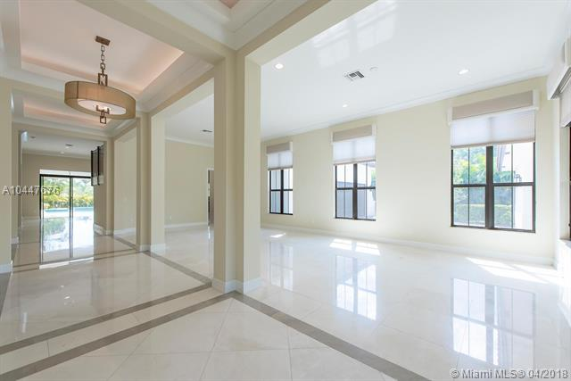 Paragon Estates, 12380 Nw 15th St  , Plantation, FL - USA (photo 3)
