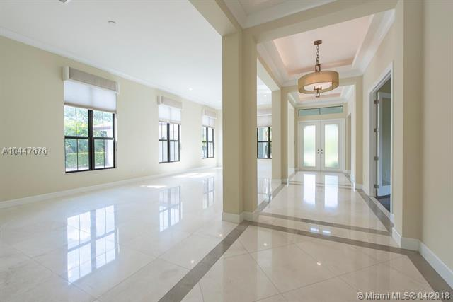 Paragon Estates, 12380 Nw 15th St  , Plantation, FL - USA (photo 4)