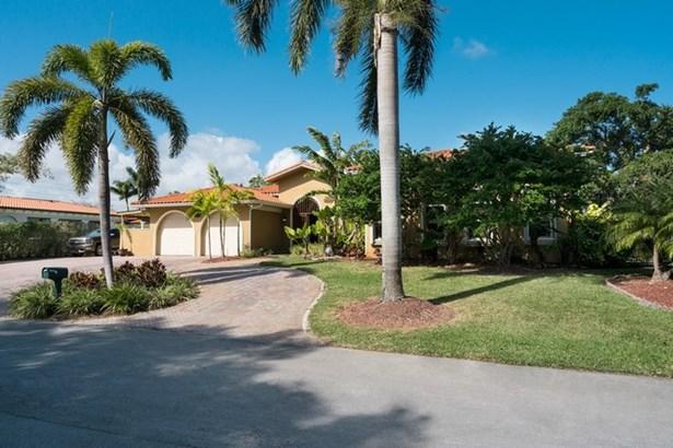 8141 Sw 180th St  , Palmetto Bay, FL - USA (photo 1)
