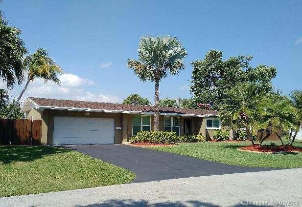 8501 Sw 186 St  , Cutler Bay, FL - USA (photo 1)