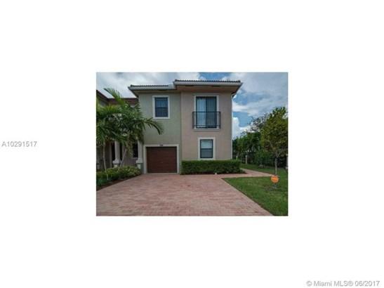 784 Ne 35th Ave # 0, Homestead, FL - USA (photo 1)