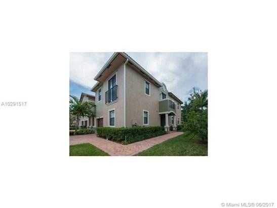 784 Ne 35th Ave # 0, Homestead, FL - USA (photo 2)