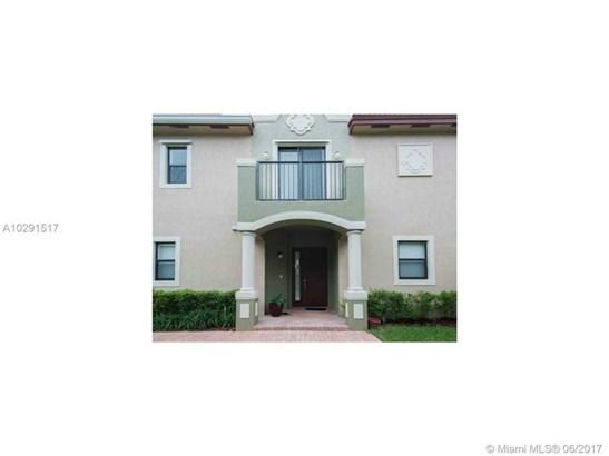 784 Ne 35th Ave # 0, Homestead, FL - USA (photo 3)