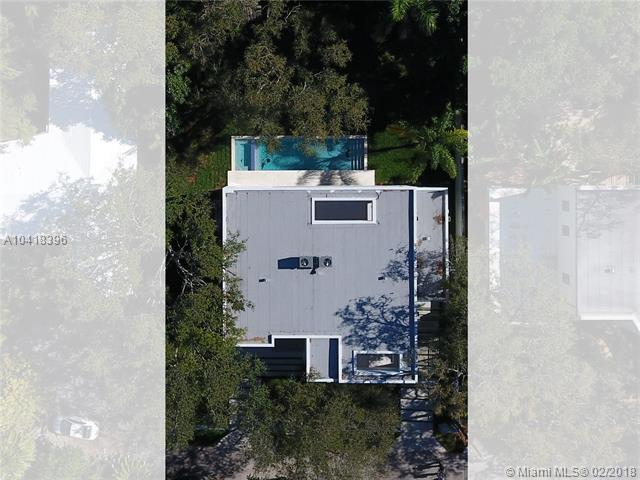 1760  Chucunantah Rd  , Miami, FL - USA (photo 3)