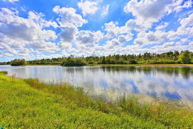 17858 Sw 36th St  , Miramar, FL - USA (photo 4)
