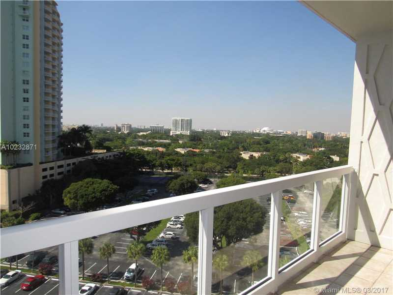2451 Brickell Ave # 11l, Miami, FL - USA (photo 1)