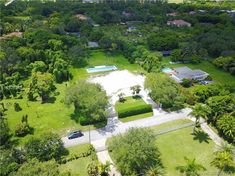 10840 Sw 93 St, Miami, FL - USA (photo 1)