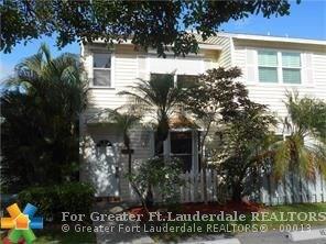 1861 Ne 15th Ave, Fort Lauderdale, FL - USA (photo 1)