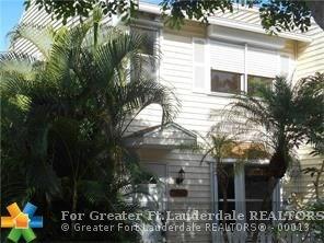 1861 Ne 15th Ave, Fort Lauderdale, FL - USA (photo 2)