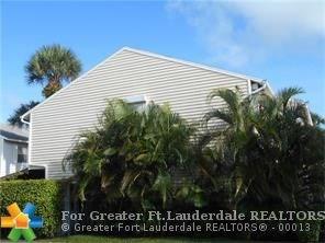 1861 Ne 15th Ave, Fort Lauderdale, FL - USA (photo 3)
