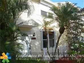 1861 Ne 15th Ave, Fort Lauderdale, FL - USA (photo 4)